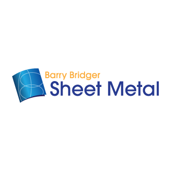 Logo of Bridger Sheet Metal