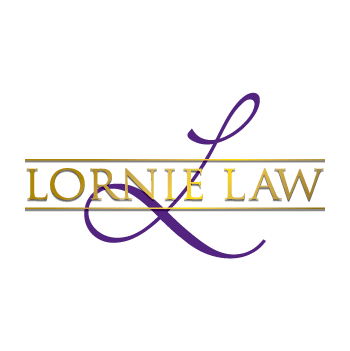 Logo of Lornie Law